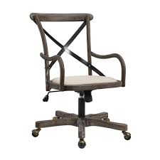100 Stylish Office Chairs For Home Linon Decor Mason Cafe ChairTHD01956 The Depot