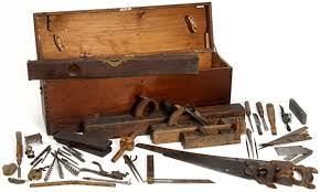 mascot manor genealogy research toolbox and other tools