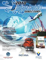 2010 Indiana Logistics Directory By Ports Of Indiana - Issuu Gylesnikkis Most Teresting Flickr Photos Picssr De61 Dnj 007 Walker Movements S J Intermodal Logistics Home Facebook 002 Piramalswasthya Hashtag On Twitter Wallenstein Feed Wallensteinfeed Jay Viamonte Jr Dispatcher Services Linkedin Latest Events Murfreesboro Trucking Company Settles 7500 Post Office Law Suit Southeast Truck Stops Cig Blog Update 1 Killed Critically Injured After Someone Opens Fire Seaboard Transport Seaboardt