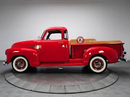 1950 Chevrolet 3100 Pickup HP 3104 Truck Retro Gf Wallpaper ... 1950 Chevrolet Pickup For Sale Classiccarscom Cc944283 Fantasy 50 Chevy Photo Image Gallery 3100 Panel Delivery Truck For Sale350automaticvery Custom Stretch Cab Myrodcom Fast Lane Classic Cars Cc970611 Cherry Red Editorial Of Haul Green With Barrels 132 Signature Models Wilsons Auto Restoration Blog
