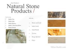 pakistan marble company millat marble