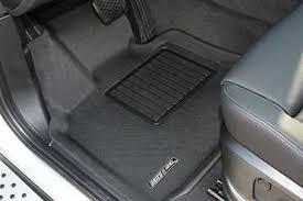 Car Floor Mats Autozone by Paper Floor Mats Autozone 100 Images Autozone 12 Photos 39
