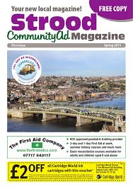 Strood CommunityAd Magazine By Kelly Stacey - Issuu 5815 Ocean City Today By Ocean City Today Issuu Mendiptimes Volume 9 Issue 1 Media Fabrica Louise Lunsbarnes Dental Clinic 55 Photos 12 Reviews Md Services Labatory Ltd Technicians To Profession November 14 2012 Black Press 10915