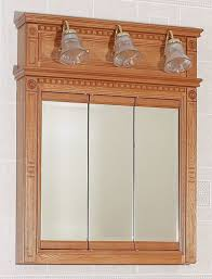 bathroom cabinet fresh light oak bathroom wall cabinet home