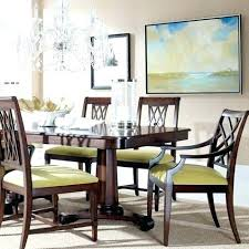 Ethan Allen Furniture Repair Captivating Dining Room Shop Rooms Couch