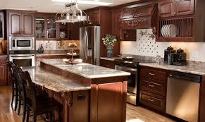 KitchenKitchen Decor Beautiful Modern Kitchen Redo Ideas On Great