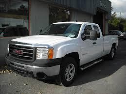Used 2010 GMC Sierra 1500 4 RM, Cabine Allongée For Sale In ... Headlights 2007 2013 Nnbs Gmc Truck Halo Install Package Lvadosierracom 2007513 Center Console Swapout Possible Gmc Sierra Trim Levels Sle Vs Slt Denali Blog Gauthier 2010 1500 City Mt Bleskin Motor Company Used Sl Nevada Edition 4x4 Ac Cruise 6 2500 4x4 60l No Accidents For Sale In 3500 Regcab Diesel 2wd 74 Auto Llc Amazoncom Reviews Images And Specs Vehicles Price Photos Features Preowned Nanaimo M2874a Harris Hybrid Top Speed