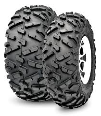 New All-Terrain UTV / 4x4 Tire Buyer's Guide | UTV Action Magazine Maxxis Mt762 Bighorn Tire Lt27570r18 Walmartcom Tyres 3105x15 Mud Terrain 3 X And 1 Cooper Tires Page 10 Expedition Portal Tires Off Road Classifieds Stock Polaris Rzr Turbo Wheels Mt764 Philippines New Big Horns Nissan Titan Forum Utv Tire Buyers Guide Action Magazine Angle 4wd 26575r16 10pr 3120m New Tyre 265 75