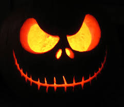 Jack Nightmare Before Christmas Pumpkin Carving Stencils by Cheshire Cat Pumpkin Carving Patterns The Cheshire Cat By