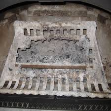 Used Floor Furnace Grates by Stop Fireplace Grate Melt Down The Blog At Fireplacemall