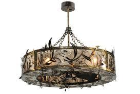 Hunter Ceiling Fan Uplight by Lighting 60 Ceiling Fan Hampton Bay Ceiling Fan Led Light