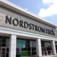 Nordstrom Rack Rivers Edge Shopping Center Castleton 23 tips