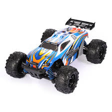 Amazon.com: Car & Truck Bodies: Toys & Games Bodies Parts Cars Trucks Hobbytown Traxxas Bigfoot 110 Rtr Monster Truck Rc Hobbies King Motor Free Shipping 15 Scale Buggies Making A Cheap Body Look More To 4 Steps Gelande Ii Kit Wdefender D90 Set Indorcstore Toko 124th Losi Micro Trail Trekker Crawler Chevy Race Jual Rc Car Ellmuscleclsictraxxasaxialshort Custom Rc Body Oakman Designs Sale Cherokee Xj Hard Plastic 313mm Wheelbase For Flytec 9118 118 24g 4wd Alloy Shell Buggy Postapocalyptic By Bucks Unique Customs