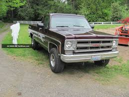 1976 Chevrolet Silverado Truck. . . . Classic Chevy God Help This Classic Chevrolet Pickup With A Prius Powertrain The Truck Apache Editorial Stock Image Of 1968 Ck Trucks For Sale Near Millsboro Delaware 19947 1956 Kiwi Raceline Wheels Garden Groveca Us Inside Chevy Trucks Commanding Premium Us Auction Prices Photos 1960 Staunton Illinois 62088 1950 Custom Stretch Cab For Sale Myrodcom 1984 1972 Hot Rod Network 1949 Chevygmc Brothers Parts 1952 3600 New York 10022 1955 Chevrolet Pickup Truck Pictures Classic Cars