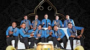 Conga Room La Live Concerts by Conga Room At La Live Los Angeles Tickets Schedule Seating