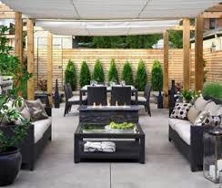 Carls Patio Furniture South Florida by Patio Furniture In Miami Home Design Ideas And Pictures