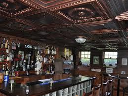 basement ceiling tiles drop ceilings decorative ceiling tiles