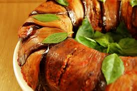 traditional cuisine traditional cuisine of sicily between history and territory