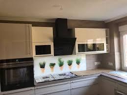 küche 09 04 2019 homedesign grosch