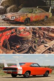 96 Best Car Dirty Rusty Images On Pinterest | Abandoned Cars ... Rare Barn Find Ferrari Sells For 2m Cnn Style Tasure Trove Amazing Priceless Cars Found Abandoned In Barns Mcacn Barn Find Gallery Psychedelic Superbirds Buried Barracudas Amazing Edsel Parked And Left 1958 Pacer 1957 Corvette Really In A This Incredible 1 Million Classic Car Was A Holy Bmw M1 Hiding Garage For 34 Years Im Sure This Picture Tells An Teresting Story Abandoned Dubais Sports Wheeler Dealers Trading Up Youtube Ss454 Chevelle Sat Huge Collection 40 Hot Forza Horizon 3 Locations Guide Gamesradar