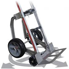 Hand Trucks And Casters Inc - Best Truck 2018 Magliner 24 W X 48 D Hand Truck Platform 2 500 Cap X24 Motorized Trucks And Carts Harper Super Steel 700 Lb Capacity Convertible 100 Series The Easy Rolling Casters For Durastar Vestil Four Wheel Mulposition 4 Spherd Regent Stem Caster Soft 38 Threaded China Plastic Trolley Manufacturer Milwaukee 600 Truck60610 Home Depot Ocean Stationery Office Supplies Mailing Kamloops Systems Shipping Bp Mfg Long Handle Kit Installation Bolt