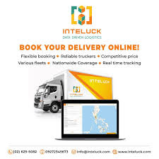 100 Southeastern Trucking Tracking Phillipines Inteluck The Best Platform For DataDriven