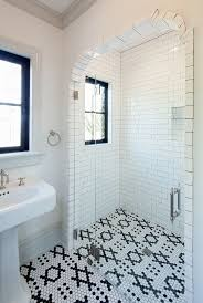 53 best tile images on sacks home decor and
