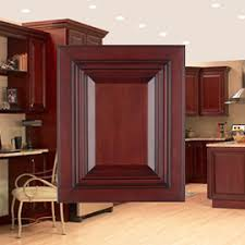 Tsg Cabinetry Signature Pearl by Kitchen Cabinets Discount Kitchen Cabinets Rta Cabinets Stock