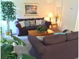 One Bedroom Apartments Memphis Tn by Ridgeway Crossing 3860 Eaglewood Dr Memphis Tn 38115 Apartment
