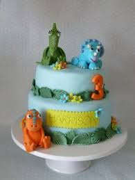 Alvin And The Chipmunks Cake Decorations Uk by Pin By Maya Bassan On Cakes Boys U0026 Men Pinterest Children