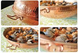 livre de cuisine portugaise la cataplana l excellence du plat à partager delice urbain
