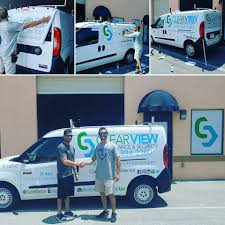 Home Security In Volusia, Florida | Facebook For Sale Want To Win A Free 2016 Toyota Tacoma Buy Raffle Home Mid America Utility Flatbed Trailers In St Louis Mo And Deland Comic Colctibles Show Cvention Scene Salvation Army Hosts Stuff The Truck Local News Newspressnowcom Pre Owned 2015 Chevy Silverado 1500 Lt Deland Kia The Baumgartner Company J Wood Used Trucks Sanford Orlando Lake Mary Casselberry Winter Park Hurricane Irma Was One For Record Books Daytona Beach Top 4 Things Needs To Fix 2019 Beeatroot Restaurant Florida 78 Reviews 333 Photos