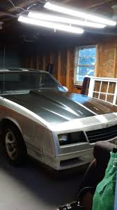 1981-1988 G-Body Monte Carlo 2 Inch Steel Cowl Induction Hood Amt 1500 Scratch Made Cowl Hood Youtube 1949 Chevygmc Pickup Truck Brothers Classic Parts Split Bumper Camaro With A Huge Wicked Cool Cowl L88 Or Stinger Induction Chevy Nova Forum 1siknbs Wzl1 Hd Custom Pics Of Hoods Page 2 The 1947 Present Chevrolet Gmc Goodmark Auto At Cardaincom Cervini 1223 Mustang Hood 4 Fiberglass V6gt 32014 Triplus 30040882 Hoods For Trucks Carviewsandreleasedatecom 18008223392 Wwweharwoodcom Catalog