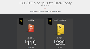 40% Off! Mockplus Black Friday & Cyber Monday 2017 Sears Coupons Rfd Coupons Dkny Payment Step Coupon Code Ambiguous Behaviour Issue 2155 Sql Sver 2017 Enterprise 5 Users Go Athletic Apparel Linux Format Wp Engine Coupon Code December 2019 Dont Be Fooled By 50 Off Irobot Canada Steam Deals Schedule 80 Usd Off To Flowchart Convter Discount Codes 20 Best Car Reviews Leave Money On The Table Use Drive Business 995 Remote Control Software Standard Edition Weekly Special Mitsubishi L200 Uk Groupon 20 Eertainment Book Enterprise 2018