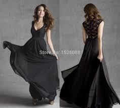 grey plus size long maternity bridesmaid dresses empire lace