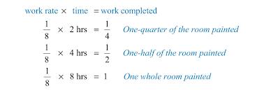 Online Algebra Tiles Factoring by Elementary Algebra 1 0 Flatworld