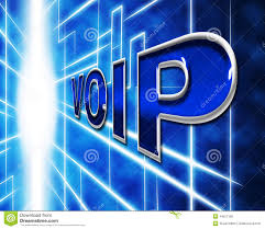 Voip Telephony Indicates Voice Over Broadband And Protocol Stock ... Voip Phone Systems And Services Voip On Showing Voice Over Internet Protocol Or Ip Telephony Fanvil X3g X3s X3sg Buy How To Use 5 Steps With Pictures Wikihow Voip Network Installation Custom Solutions Telesoft Llc Telephone Systems Technology Stock Vector 712653379 Shutterstock In Nepal Legal Or Not Gadgetbyte Ozeki Pbx Connect Networks A1 Communications Small Business Melbourne Setup Asterisk Telephony System Tutorial Youtube