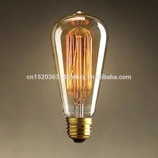 120v 40w china light bulb 120v 40w china light bulb suppliers and