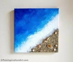 Beach Ball Crafts Toddlers Best Sand Ideas On Seashell Kids Art