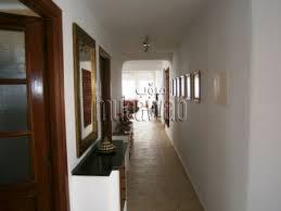 sania plage appartement à louer 3 chambres tamuda bay tetouan