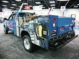 Work Truck Show - June 2013 - 8-Lug Diesel Truck Magazine Super Duty 2017 With Our American Work Cover Junior Toolbox Lexington Kentucky Usa June 1 2015 Stock Photo 288587708 Help Farmers And Ranchers Switch From Gasguzzling Fullsized Wwwdieseldealscom 1997 Ford F350 Crew 134k Show Trucks Usa 4x4 Pickup Truck Wikipedia Wkhorse Introduces An Electrick Truck To Rival Tesla Wired Covers Xbox Tool Box Retractable Used Mercedesbenz Unimog U1750 Work Trucks Municipal Year 1991 Us Ctortrailer Trucks Miscellaneous European Tt Scale Artstation Ford F150 Sema Adventure Driving The 2016 Model Year Volvo Vn Daf F 45 1998 Price 1603 For