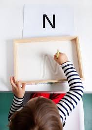 25 Inexpensive Ways To Keep Your Kids Busy When Theyre Bored