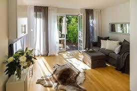 home staging ein reihenhaus wird optimiert homify