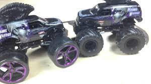 Hot Wheels Monster Jam 2014 Mohawk Warrior With Track Ace Tires ... Hot Wheels Assorted Monster Jam Trucks Walmart Canada Archives Main Street Mamain Mama Trail Mixed Memories Our First Galore Julians Blog Mohawk Warrior Truck 2017 Purple Yellow El Toro List Of 2018 Wiki Fandom Powered By Wikia Grave Digger 360 Flip Set New Bright Industrial Co 124 Scale Die Cast Metal Body Cby62 And 48 Similar Items