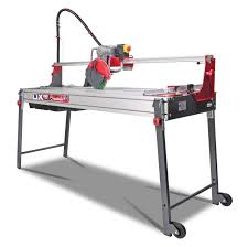 Rubi Tile Saw Uk by Electric Tile Saw Rubi Dx 250 1000 Laser U0026level