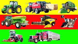 Construction Truck Names #4570 - 1920×1080 | Azucarsj