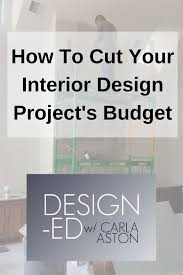 Interior Decorator Salary South Africa by How Much Does It Cost To Hire An Interior Designer Decorator