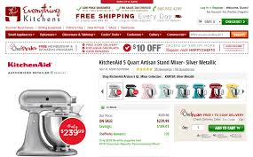 Spending Kohl's Cash - Saverocity Travel Pinned September 14th 1520 Off More At Kohls Or Online Harbor Freight 18000 Winch Coupon Thirdlove Code A Gift Inside Coupons Photo Album Sabadaphnecottage Blog Online Hsn Udemy Promo India Coupon 30 Off Entire Purchase Cardholders In 2019 Printable Coupons 10 40 Farmland Bacon 2018 Psn Codes October Aa Credit Card Discounts Free Rshey Park Groupon Krown How To Get Cheap First Class Tickets Hawaii Lube Rite Pressed Dry Cleaning Bigbasket Today Kohls Printable