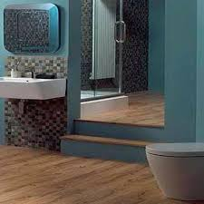 Baby Blue And Brown Bathroom Set by Blue Brown Bathroom U2013 Buildmuscle