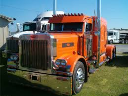 Peterbilt Trucks For Sale | Used Peterbilt Trucks For Sale & Used ... Trucking Dumpers Pinterest Peterbilt Trucks And 2010 389 Custom Trucks For Sale Used Peterbilt Trucks For Sale 2003 In Colorado For Sale Used On Buyllsearch Rowbackthursday Check Out This 1988 377 View More Freeway Sales In Indiana 579 Find At Arrow Grizzly Pickup Truck Google Search General Used Truck Call 888